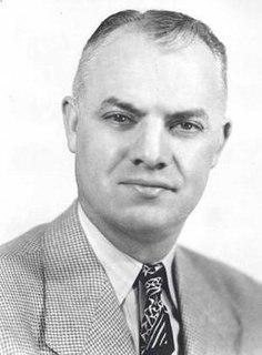Dallas Ward American football player and coach