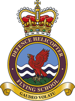 Defence helicopter flying school badge.png