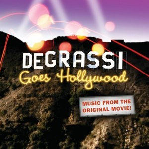 Degrassi Goes Hollywood - Image: Degrassi Goes Hollywood