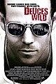 deuces wild movie wiki