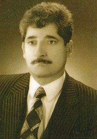 Pdf Dilan 1990 Full