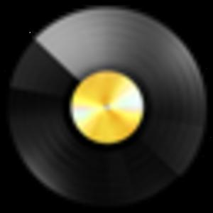 Djay (software) - djay icon