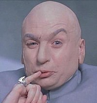 200px-Drevil_million_dollars.jpg