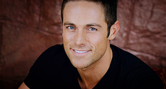 Dylan Bruce as Chrisopher Hughes II.png