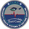 EastCare patch.jpg