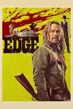 Edge (film) - Image: Edge (film)