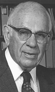 Emil Haury American archaeologist