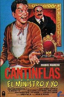 1975 film by Miguel M. Delgado