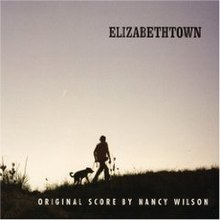 Elizabethtown Soundtrack Wikipedia
