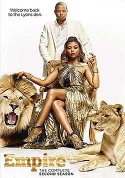 empire season 2 episode 3 download