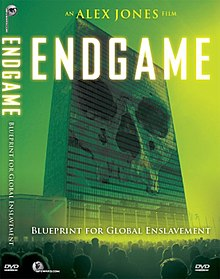 Endgame DVD cover.jpg