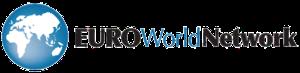 EMedia Network