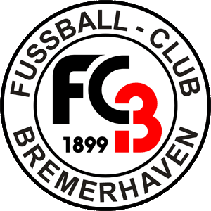 FC Bremerhaven - Image: FC Bremerhaven