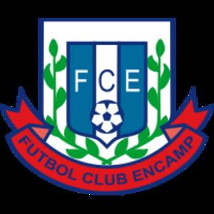 FC Encamp - Image: FC Encamp