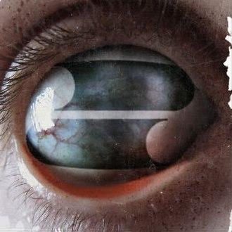 Crazy Eyes (Filter album) - Image: Filter Crazy Eyes