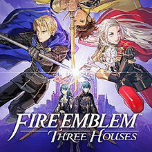 Fire Emblem Three Houses.jpg