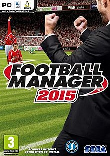 220px-Football_Manager_2015_cover.jpg