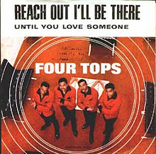 Four-tops-reach-out-1966.jpg