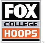 Program Tv Fox
