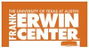 Frank Erwin Center.png
