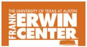 Frank Erwin Center - Image: Frank Erwin Center