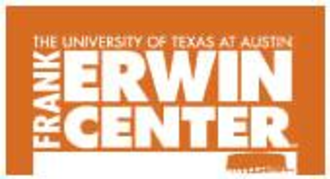 Frank Erwin Center - Image: Frank Erwin Center