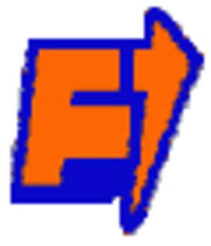 Fredericton Transit - Image: Fredericton Transit logo