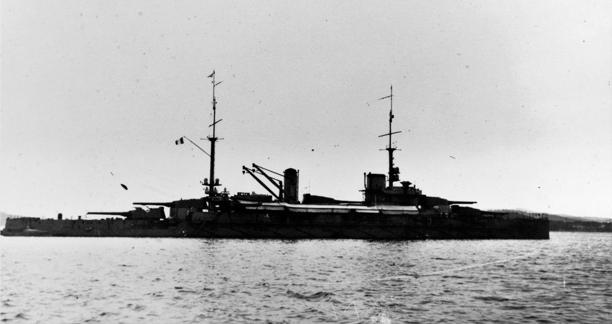 the royal navy and the mediterranean brown david
