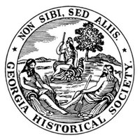 GHS Seal 6 inches 300 dpi.jpg