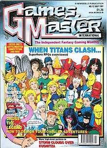 Gamesmaster cover.jpg