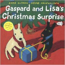 Gaspard and Lisa book cover.png