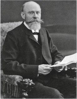 Georg Ledderhose German surgeon