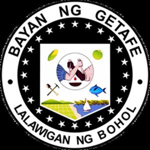 Getafe, Bohol - Image: Getafe Bohol