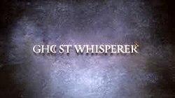 The erotic ghost whisperer rapidshare