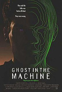 Ghostinthemachine poster.jpg