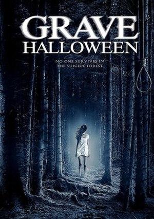 Grave Halloween - Image: Grave Halloween