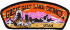 Great Salt Lake Council CSP.png
