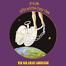 [Rock Progressif] Playlist - Page 21 220px-H_to_He%2C_Who_Am_the_Only_One_%28Van_der_Graaf_Generator_album_-_cover_art%29