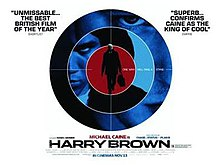 Harry Brown poster.jpg