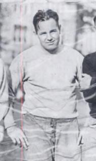 Harry J. Robertson