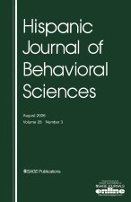 Behavioral Science academic paper search