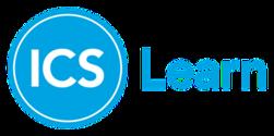 ics learn international correspondence schools wikipedia