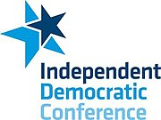 Independent Democratic Conference.jpg