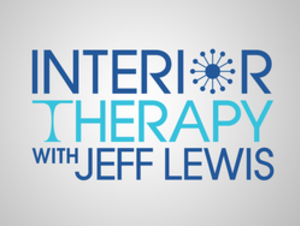 Interior Therapy with Jeff Lewis - Image: Itwjlseason 1cover