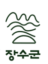 Official logo of Jangsu