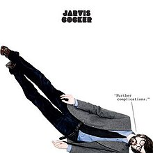Jarvis cocker further complications.jpg