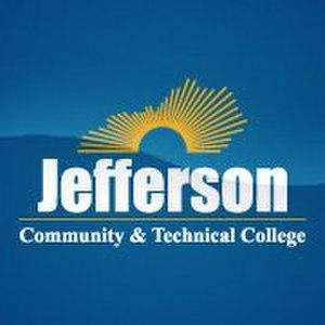 Jefferson Community and Technical College - Image: Jefferson Comm & Tech College