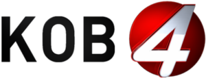 KOB - Image: KOB Logo 2011