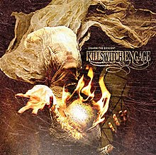 Killswitch engage disarm the descent cover.jpg