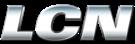 LCN TV-logo.png
